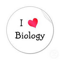 the BIOLOGI  WORLD