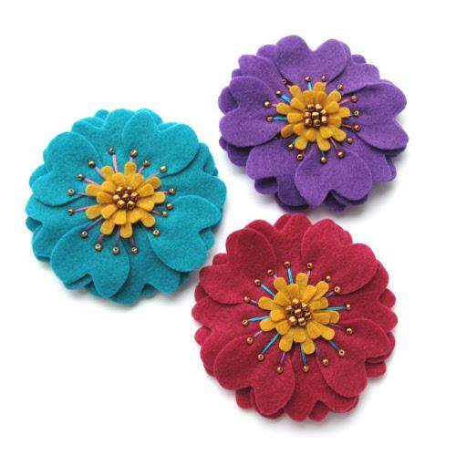 http://2.bp.blogspot.com/-T5plC__YmZU/VNjXCXTXxeI/AAAAAAAAcbo/MSx3u2ig2I0/s500/Flowers%2Bfor%2BDocrafts%2BCreativity%2B55%2B02.jpg