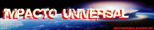 IMPACTO UNIVERSAL
