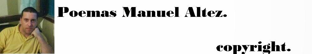 Manuel Altez