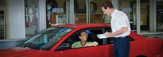 Honda recall, CR-V, Acura