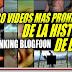 los-30-videos-prohibidos-de-famosos-hicieron-historia.html