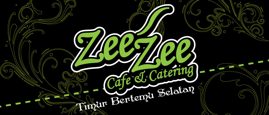 ZeeZee Café & Catéring