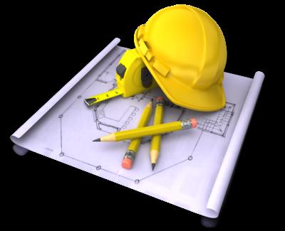 Civil Engineer in Famagusta – Job Description of Civil Engineer