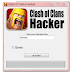 clash of clans hack update june 2013 cheat clash of clans cheats clash