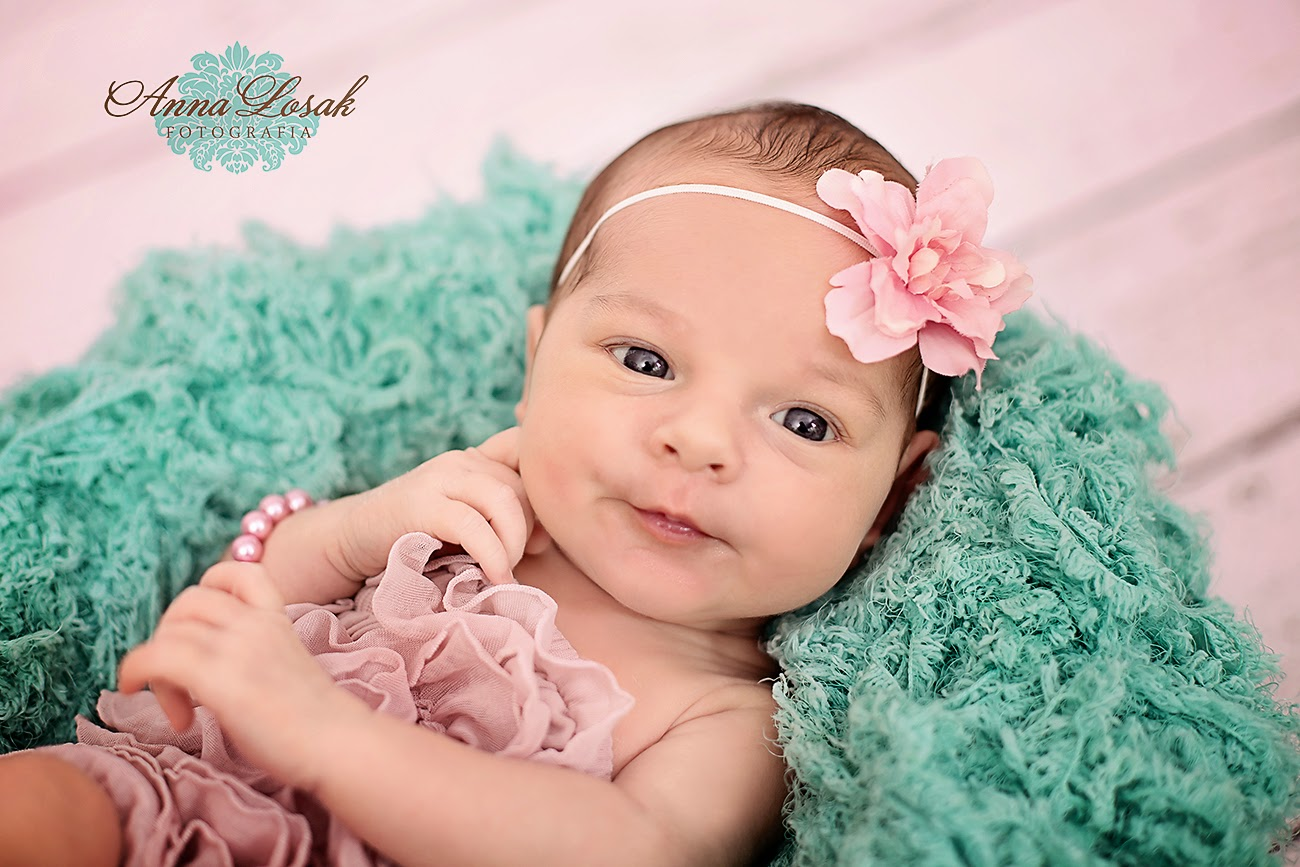 fotografia-niemowleca