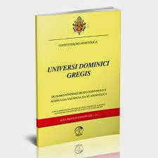 D'après Rorate Caeli, le cardinal Müller ne serait pas reconduit dans ses fonctions. Z13