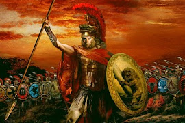 GAY ICON: Alexander the Great