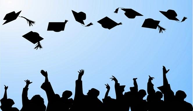 8 Hal yang Paling Tepat Dilakukan Setelah Lulus Kuliah