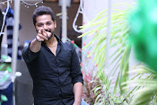 Hero Nandu latest stylish photos-thumbnail-3