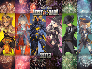 Cheat+Lost+Saga+Indonesia+April+2013+Terbaru.png
