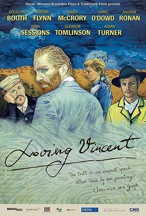 Com Amor, Van Gogh Torrent Download
