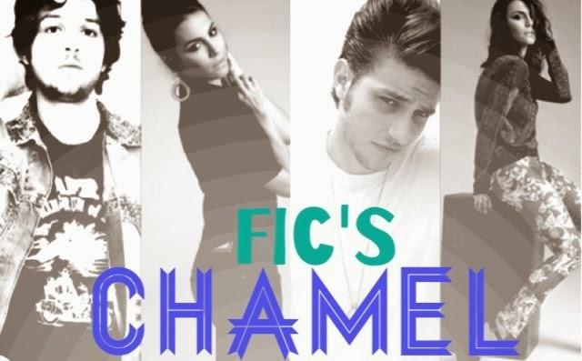 Fic's Chamel