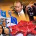 Έναρξη τρίτου παγκόσμιου πόλεμου!!! Τα συμβάντα ξεκινούν τέλη Μαϊου με Ιούνιο για την Ελλάδα !!!