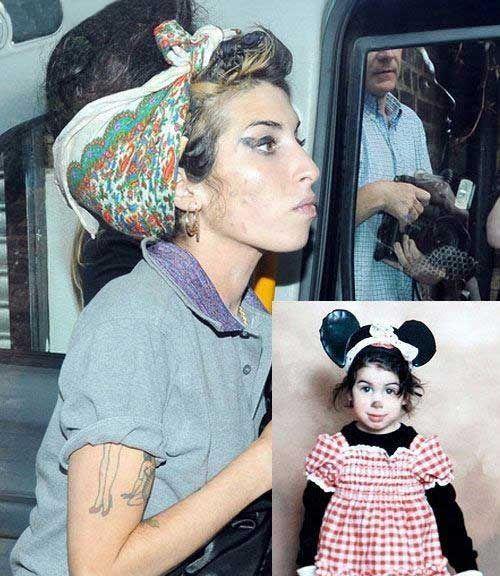 http://2.bp.blogspot.com/-T60PGZjR9vE/ThaFgvxmXzI/AAAAAAAAM9M/OtwcRtszQfA/s1600/Hollywood+Celebrity+Childhood+%25281%2529.jpg