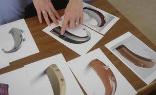 hearing aid experience pengalaman menggunakan alat bantu dengar