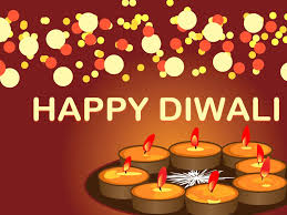 Happy Diwali 2015 Songs List, Happy Diwali 2015 Songs Lyrics,Diwali 2015 Songs