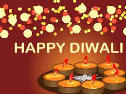 Happy Diwali 2015 Songs List, Happy Diwali 2015 Songs Lyrics,Diwali 2015 Songs