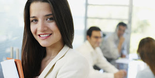 7 Consejos exitosos para el Emprendedor
