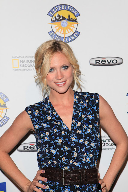 Brittany Snow hd wallpapers, Brittany Snow high resolution wallpapers, Brittany Snow hot hd wallpapers, Brittany Snow hot photoshoot latest, Brittany Snow hot pics hd, Brittany Snow photos hd,  Brittany Snow photos hd, Brittany Snow hot photoshoot latest, Brittany Snow hot pics hd, Brittany Snow hot hd wallpapers,  Brittany Snow hd wallpapers,  Brittany Snow high resolution wallpapers,  Brittany Snow hot photos,  Brittany Snow hd pics,  Brittany Snow cute stills,  Brittany Snow age,  Brittany Snow boyfriend,  Brittany Snow stills,  Brittany Snow latest images,  Brittany Snow latest photoshoot,  Brittany Snow hot navel show,  Brittany Snow navel photo,  Brittany Snow hot leg show,  Brittany Snow hot swimsuit,  Brittany Snow  hd pics,  Brittany Snow  cute style,  Brittany Snow  beautiful pictures,  Brittany Snow  beautiful smile,  Brittany Snow  hot photo,  Brittany Snow   swimsuit,  Brittany Snow  wet photo,  Brittany Snow  hd image,  Brittany Snow  profile,  Brittany Snow  house,  Brittany Snow legshow,  Brittany Snow backless pics,  Brittany Snow beach photos,  Brittany Snow twitter,  Brittany Snow on facebook,  Brittany Snow online,indian online view