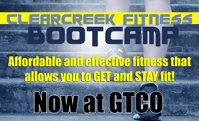 Amy Walsh Fitness Fitness Bootcamps