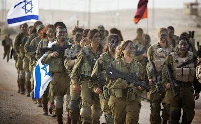 Israel diz que guerra em Gaza foi legítima