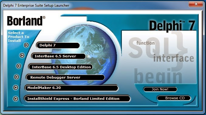 Delphi 7 Windows X64 Скачать Торрент