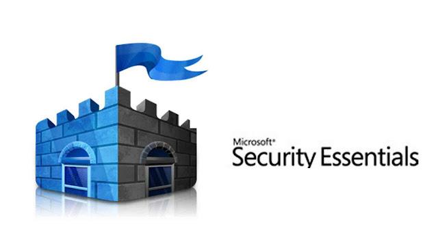 Fitur Windows 10: Microsoft Live Essentials