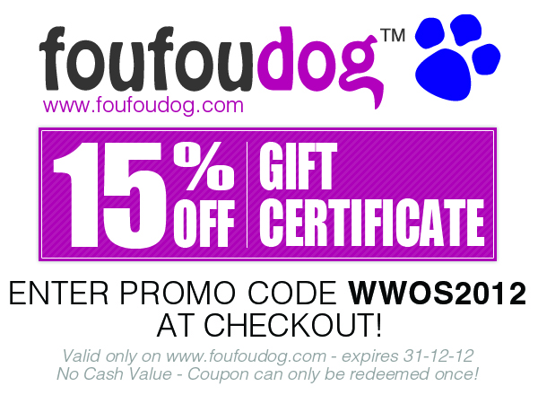 Centric pets coupon code