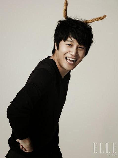 ผลการค้นหารูปภาพสำหรับ ชาแตฮุน