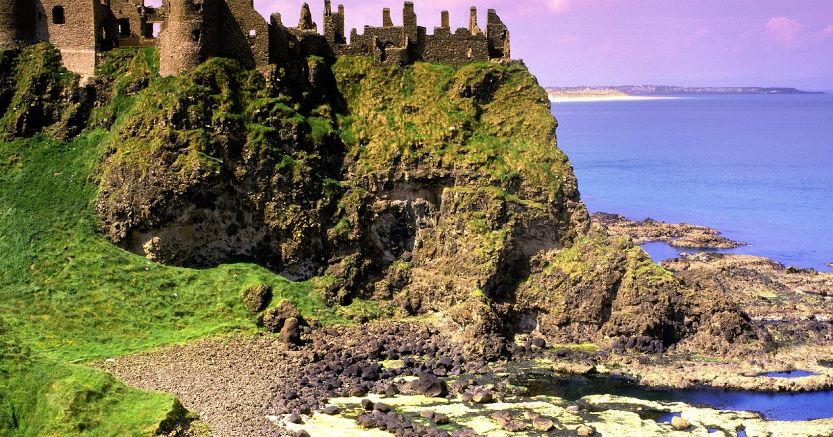 Pictures world irish castle nice wallpapers for World nice photo