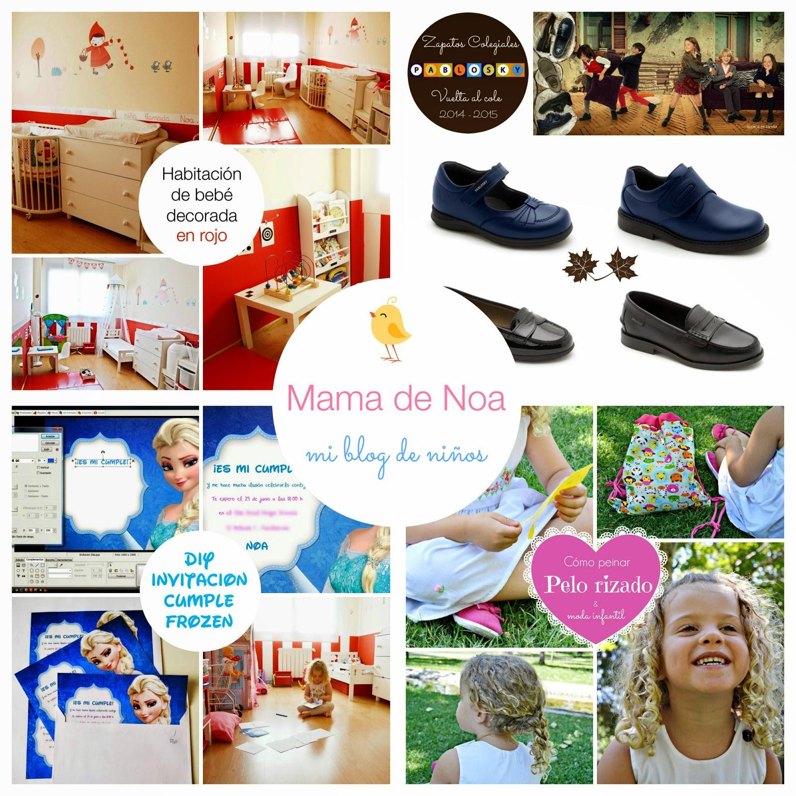 blog de niños mama de noa blog moda infantil ocio viajes en familia cumpleaños
