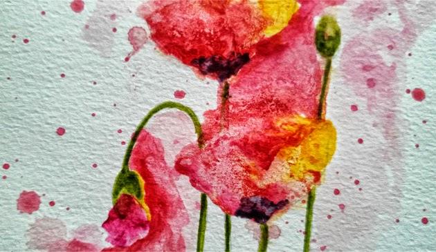 FlowerClsup-JoanneBThomas-tutorial-HuesnShades