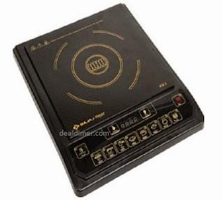 Bajaj-Majesty-ICX-3-1400-Watt-Induction-Cooker