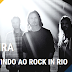 Gojira no Rock in Rio 2015!