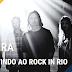 Gojira no Rock in Rio 2015!