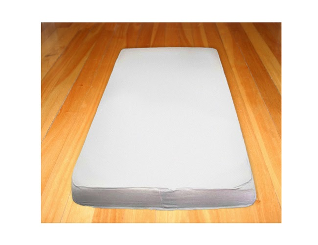 Twin Mattress Dimensions King Mattress Blog