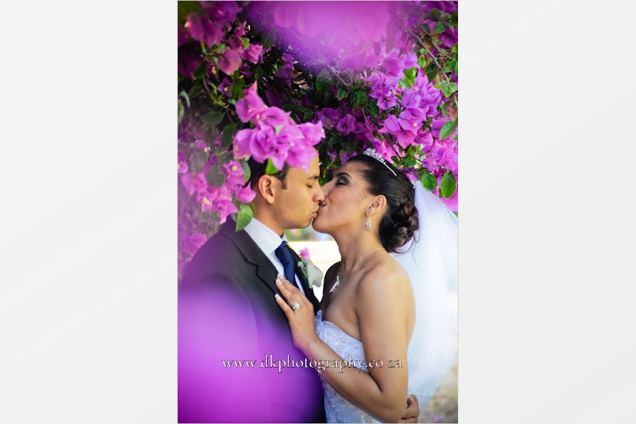 DK Photography Slideshow-202 Niquita & Lance's Wedding in Welgelee Wine Estate  Cape Town Wedding photographer