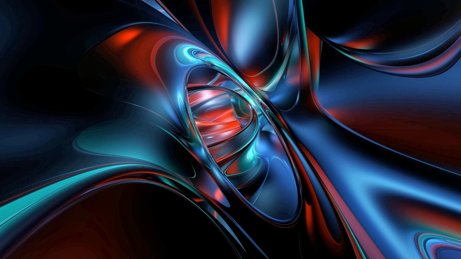 3d cool background wallpapers