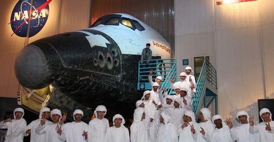 Space Camp  wwwspacecampcom