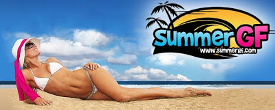 SUMMER free share all porn password premium accounts July  06   2013