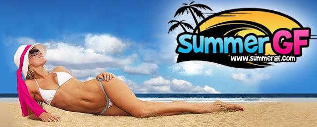 SUMMER 5.12.2013 brazzers, mofos, erito japanxx , crapulosos, lastgangbang, vporn, mdigitalplayground, premiumpass, playboy ,hdpornup more