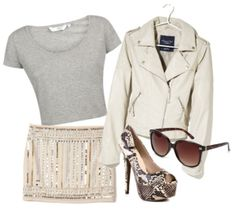 bling ring fashion steal style