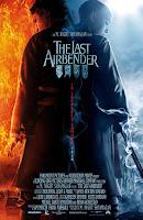 The Last Airbender (El Último maestro del Aire) (2010)