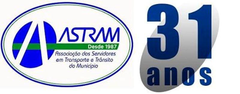 ASTRAM