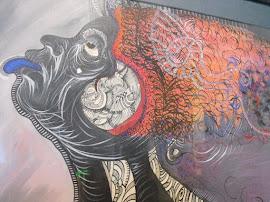 Filomela Bucur - Picturi