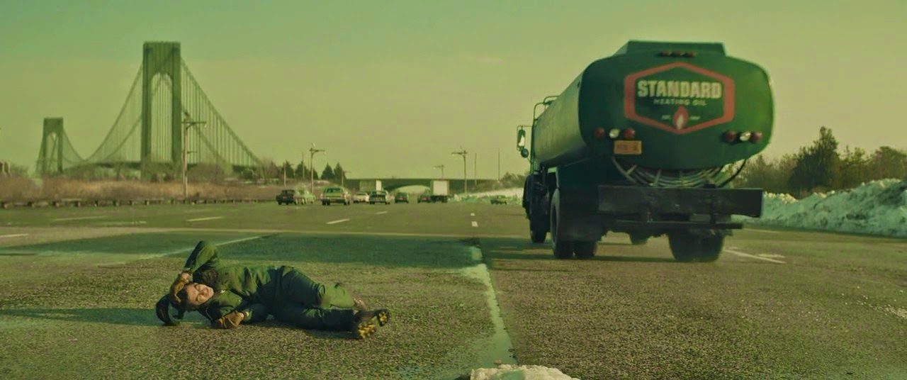 A Most Violent Year (2014) S3 s A Most Violent Year (2014)