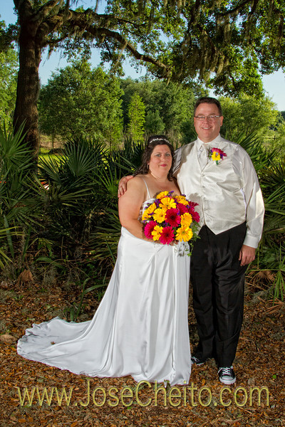 Wedding Photography Tampa on Congratulation To Robert And Dee On Their April 2nd Wedding Day
