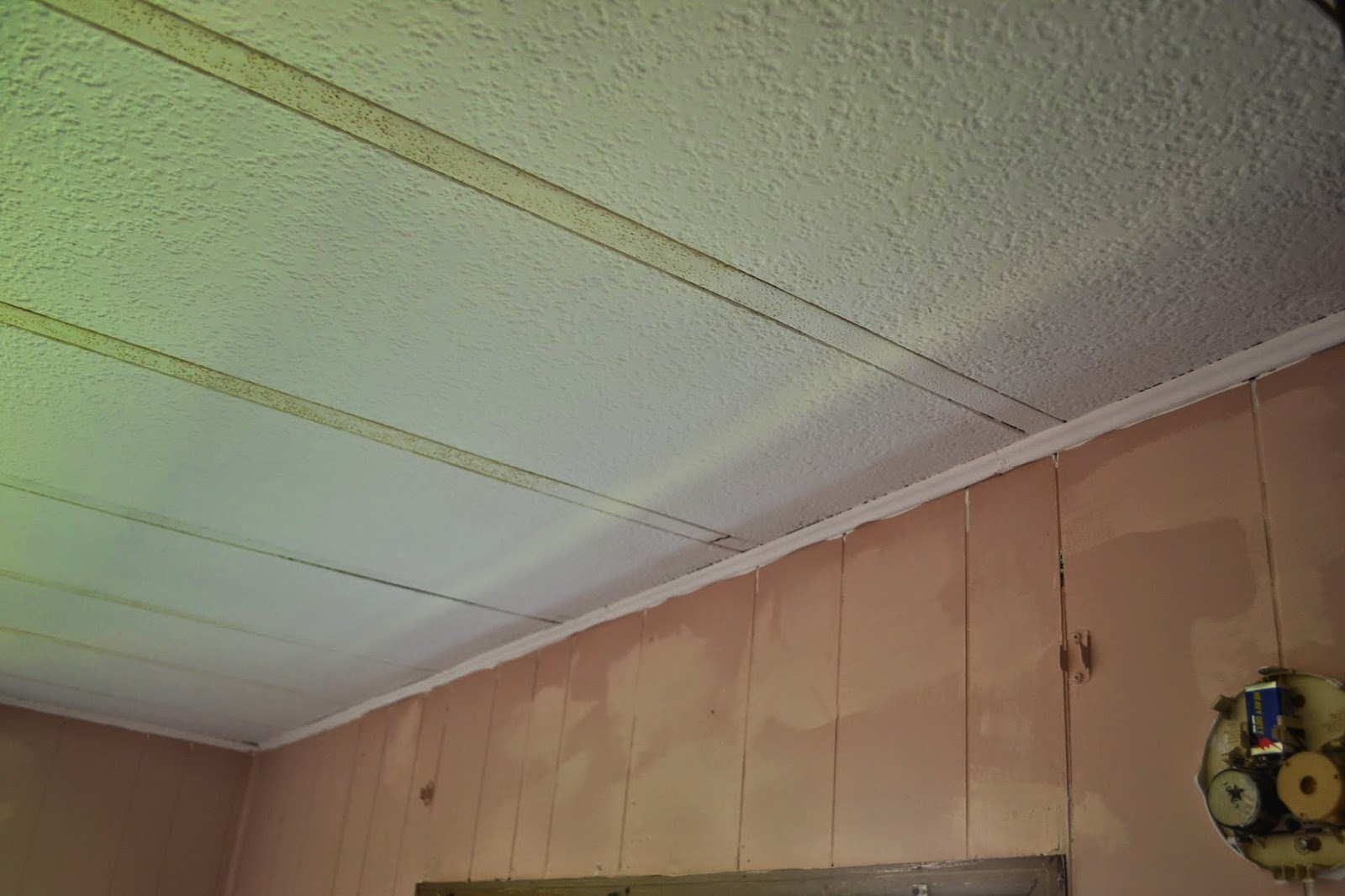 Home Ceiling Repair - Room Layout Design Ideas on mobile home exhaust fans, mobile home post lights, mobile home wall, mobile home skid light, mobile home accessories, mobile home curtains, mobile home outdoor, mobile home bollard lights, mobile home floor,