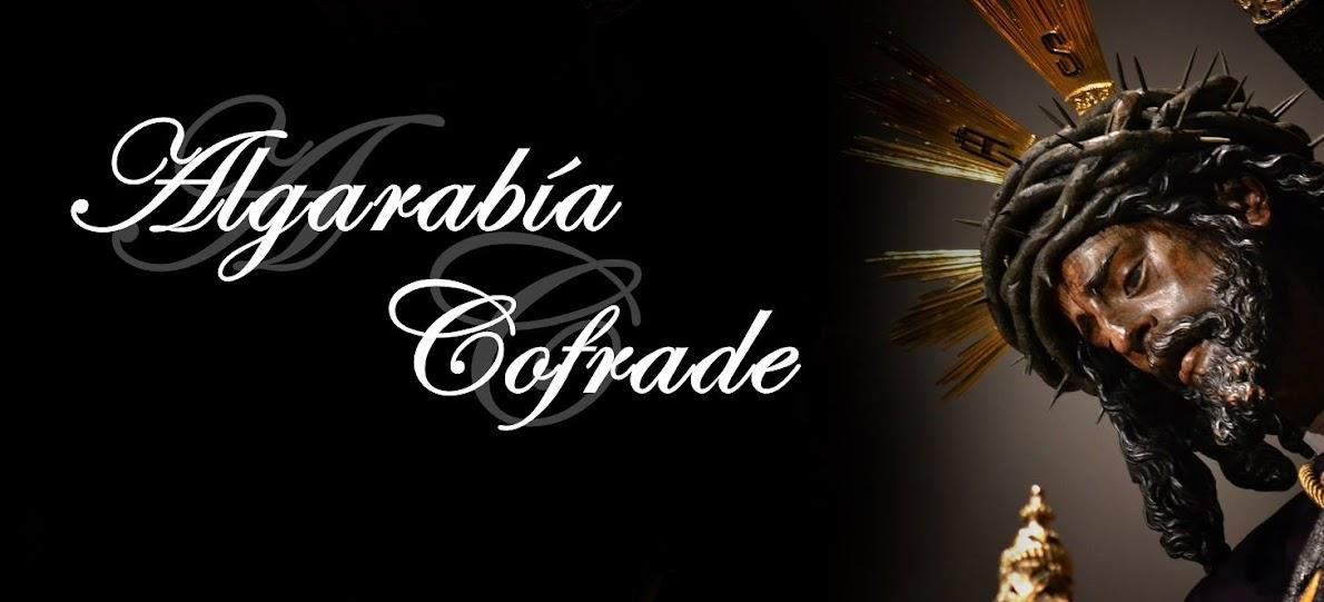 Algarabía Cofrade